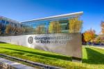 Best Colleges in Georgia in 2021