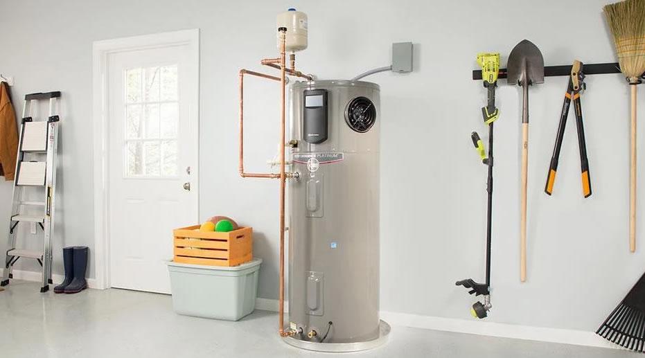 Best Rheem Water Heaters in 2020
