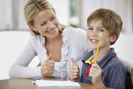 How to Find a Reliable Speech Therapist