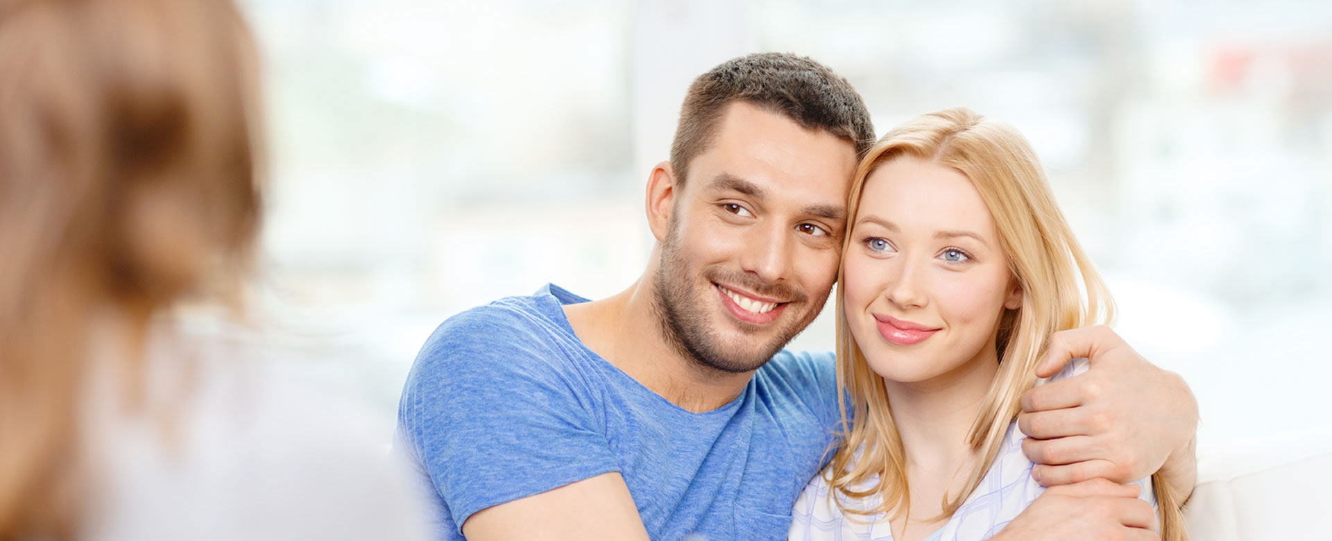 What Are The Benefits Of Marriage Therapy?