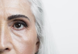 How Hormone Replacement Therapy Works