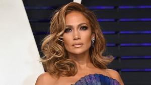 Best Jennifer Lopez Movies