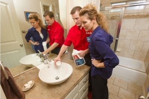 Benefits of Drain Cleaning For Home Owners