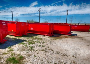 Reasons to Choose Dumpster Rental for Home Renovations