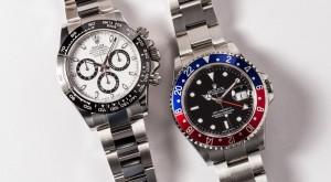 Best Rolex Watches in 2021
