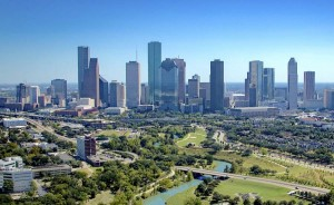 Best Places to Visit in Houston