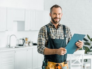 Plumbing Tips When Buying a House