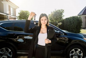 Where to Get a New Car Key in Philadelphia