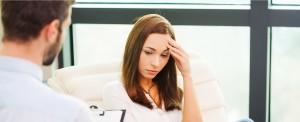 When Should I Contact A Psychiatrist