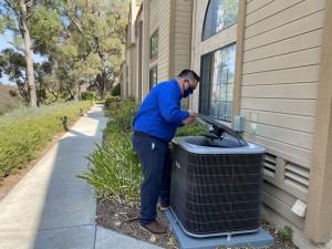 Benefits of Regular HVAC Maintenance