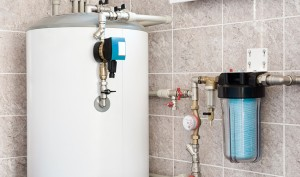 What Size Water Heater Do I Need?