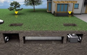 Why You Should Go With Trenchless Sewer Repair